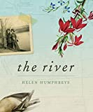 img - for The River book / textbook / text book