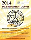 2014 Tax Preparation Course, Kristeena Lopez, 1499186088
