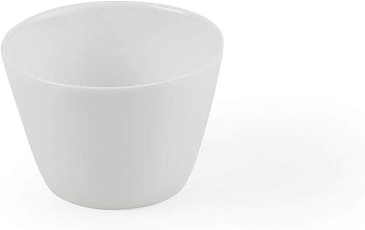 Vivo New Fresh Collection Gourmet/ /Plato Plato de Porcelana Cuenco Porcelana