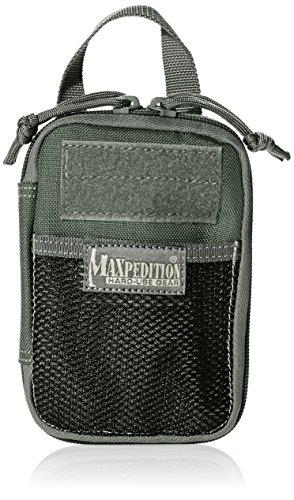 maxpedition-mini-pocket-organizer-foliage-green