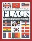 The World Encyclopedia of Flags, Alfred Znamierowski, 1844768953