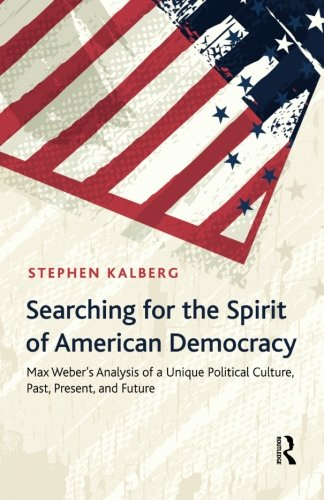 moores theory of democracy analysis Pfi and the performative politics of dissent: lessons for democratic education  and democracy,  the performative politics of dissent: lessons for.