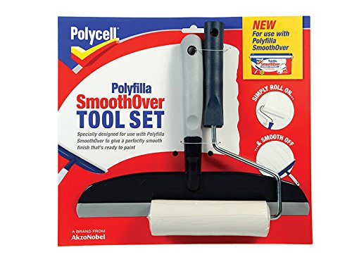 polycell-smooth-over-tool-set-roller-spreader