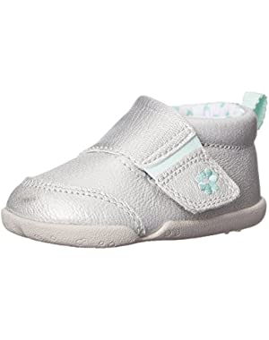 Every Step Stage 2 Girl's Standing Shoe Christy(Infant/Toddler)