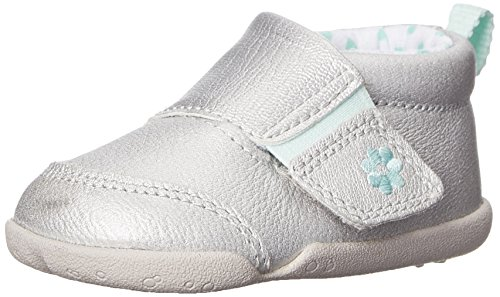 carters-every-step-christy-stage-2-stand-walking-shoe-infant-toddler-silver-3-m-us-infant