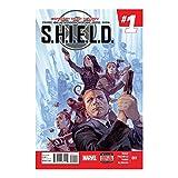 Shield #1