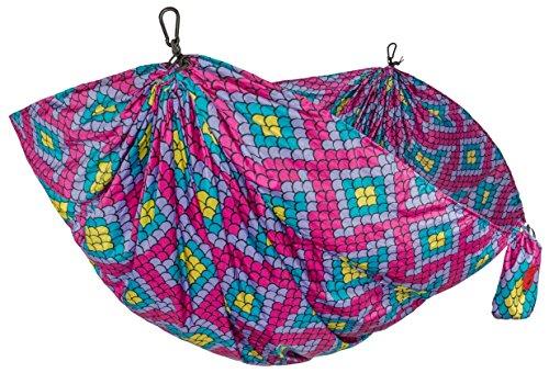 grand-trunk-double-parachute-nylon-hammock-bubblegum