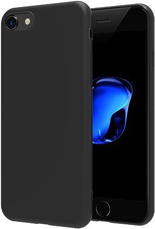 AICEK Cover Compatibile per iPhone 7 / iPhone 8, Cover Compatibile ...