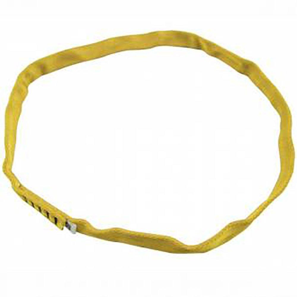 KONG ARO Bull Yellow 80cm by KONG