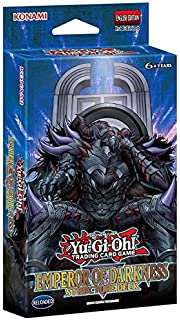 Amazon com: Yu Gi Oh! TCG Wave of Light Structure Deck: Toys