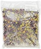 Byzantine Country Olives%2C 5 Pound