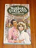 sweet enchantress by barbara cartland 1976