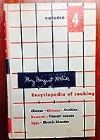 Mary Margaret McBride Encyclopedia of…