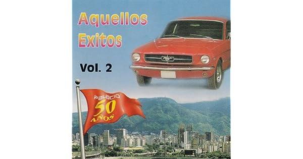 Amazon.com: Detalles: Roberto Carlos and Erasmo Carlos: MP3 ...