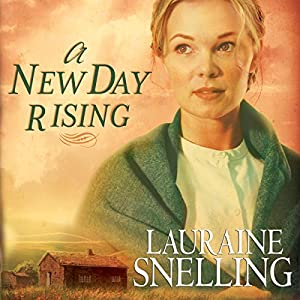 A New Day Rising Audiobook