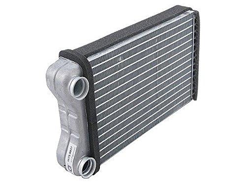ACM 1675 0037 Hvac Heater Core