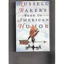 com russell baker essays humor books russell baker s book of american humor