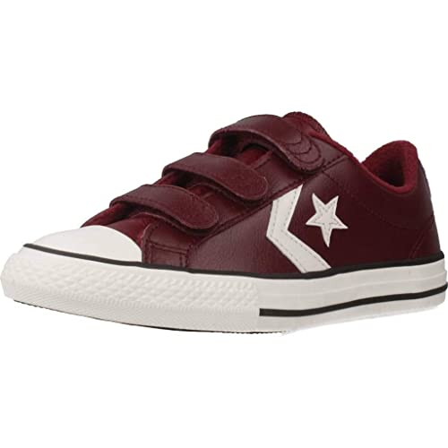 56eacb33897 Converse Star Player 3v