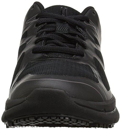 Pour Chaussures 28362 Pour Crews Crews Chaussures FZ48qwxP