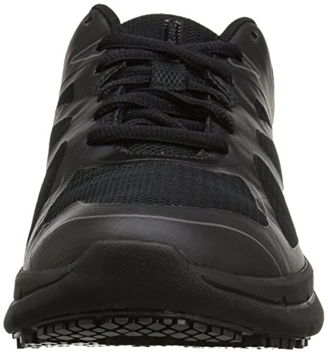 Chaussures 28362 Crews Pour Chaussures Pour HHqwTU4