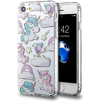iphone 7 phone cases unicorn