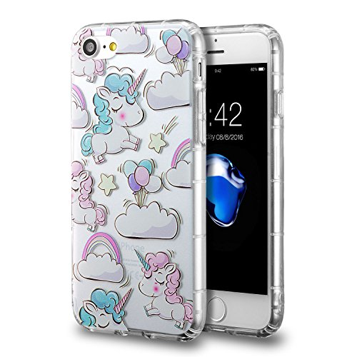 Top Best Seller Cute Iphone 7 Accessories On Amazon You Shouldnu0027t Miss  (Review