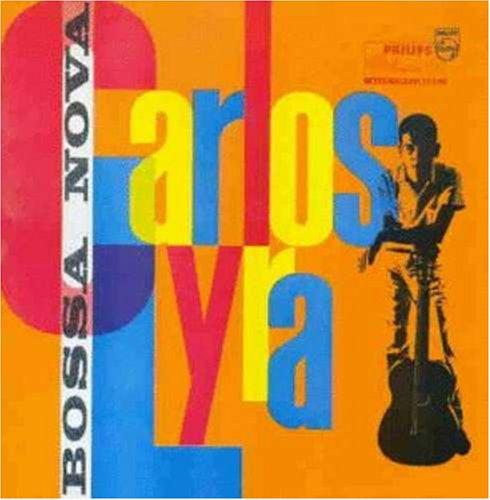 Carlos Lyra Bossa Nova