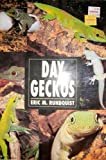 Day Geckos, E. Rundquist, 0793802679