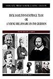 Dick Hamilton's Football Team, Howard Garis, 1490310517