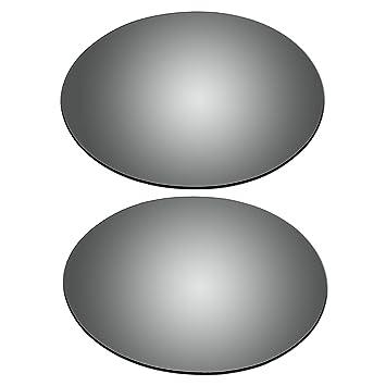 oakley e wire replacement lenses ifix  Replacement Titanium Polarized Lenses for Oakley E Wire Gen 1 Sunglasses