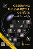 img - for Observing the Caldwell Objects book / textbook / text book