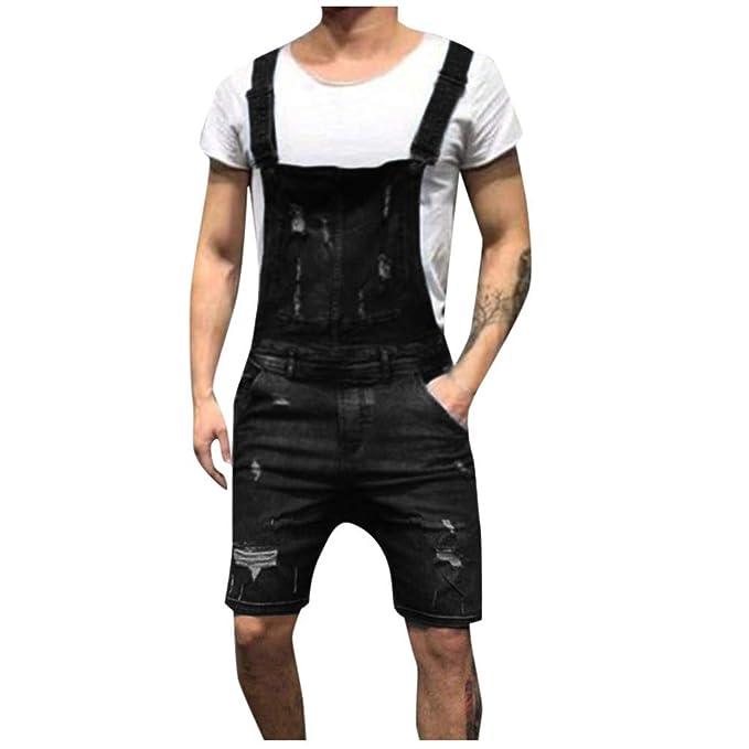 Amazon.com: Bingyelh - Pantalones de entrenamiento para ...