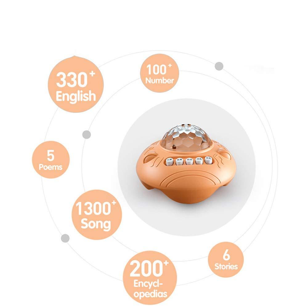 Amazon com: GuanDongQi Musical Toy, Baby Multi-Function