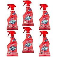 Best Resolve Remover Carpet Cleaner Bottle
