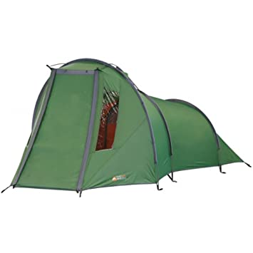 VANGO GALAXY 200 2 PERSON TENT (CACTUS)  sc 1 st  Amazon UK & VANGO GALAXY 200 2 PERSON TENT (CACTUS): Amazon.co.uk: Sports ...