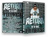 ECW: Return of the Funker DVD-R