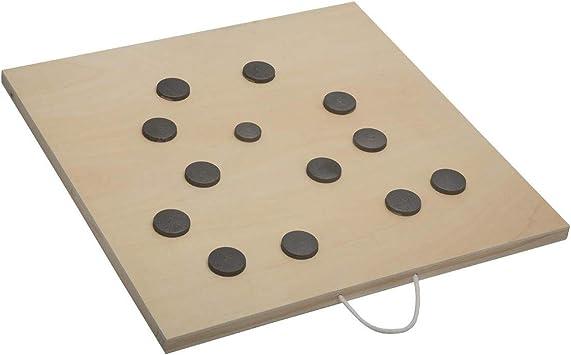 BeToys 131970 - Juego de Palet: Amazon.es: Juguetes y juegos