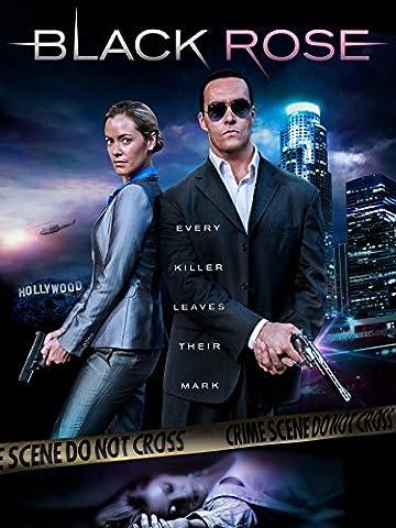 Black Rose (Prime Movies Alexander)
