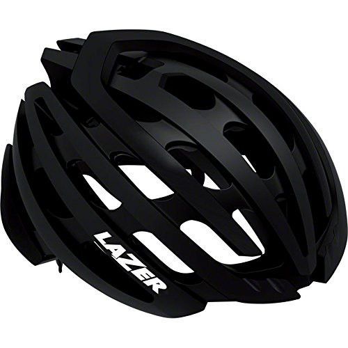 Lazer Z1 MIPS Helmet Matte Black, M