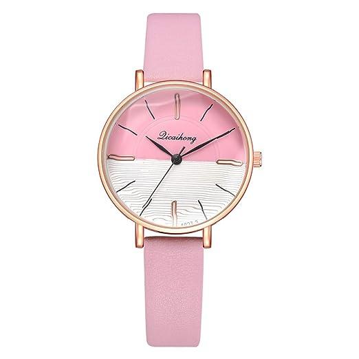 Reloj - Y56 - para - 1