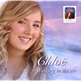 Celtic Woman Presents: Chloë: Walking in the Air