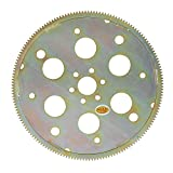 QuickTime (RM-955) 164-Teeth Flexplate for Ford Small Block Engine