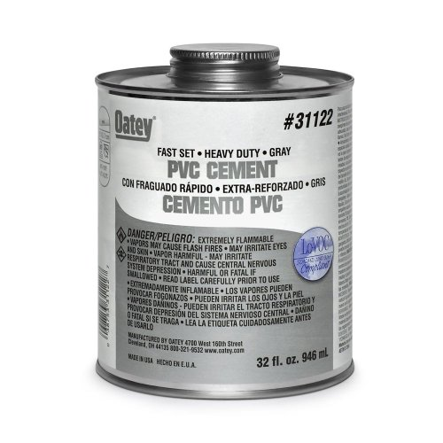oatey-31122-pvc-heavy-duty-fast-set-cement-gray-32-ounce