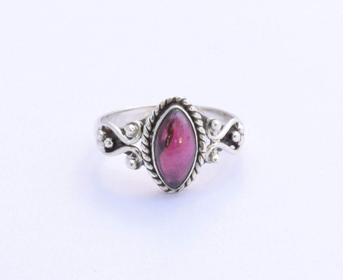 Colorful Solar Druzy Handmade Jewellry 925 Sterling Silver Plated 11 Grams Ring Size 10 US Ancient Style