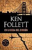 En la boca del dragón / The Hammer of Eden (Spanish Edition)