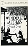 Windfall Apples, Roma Greth, 0881450189