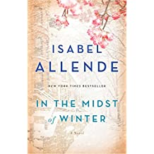 Amazon isabel allende kindle ebooks kindle store in the midst of winter a novel fandeluxe Image collections