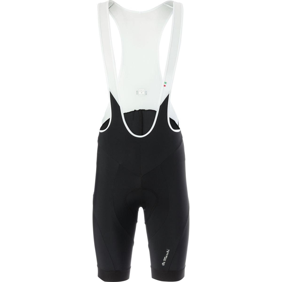 de marchi legend bib shorts