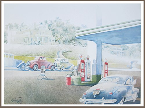 texaco-gas-station