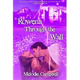Rowena Through the Wallby Melodie Campbell